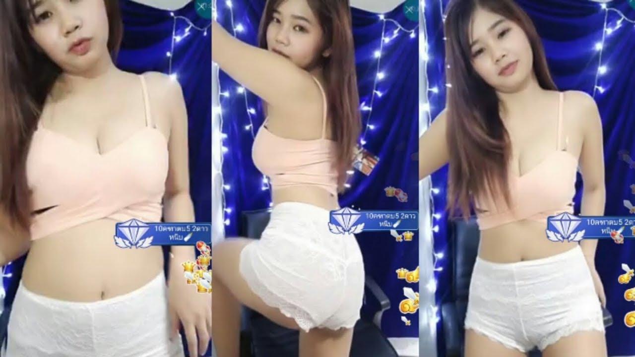 Thai girl webcam