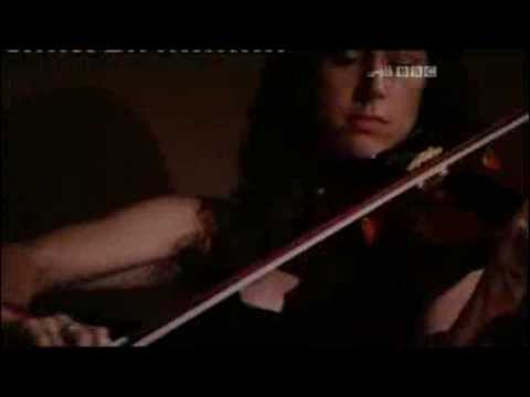 Milonga Sentimental - London Tango Orchestra (BBC).avi