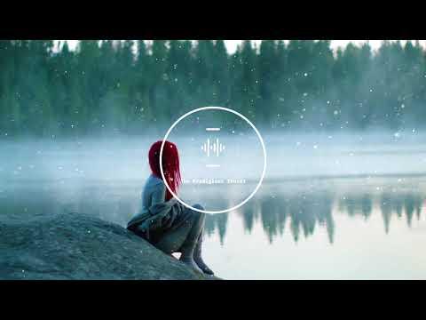 Arctic Moon - Quantum Realm (Extended Mix)