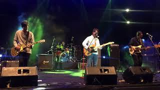 Video Efek Rumah Kaca - Sebelah Mata (Live in Jazz Traffic Surabaya 2017) download MP3, 3GP, MP4, WEBM, AVI, FLV Oktober 2017