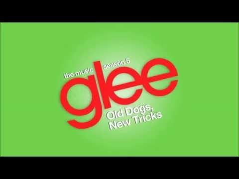 Memory | Glee [HD FULL STUDIO]