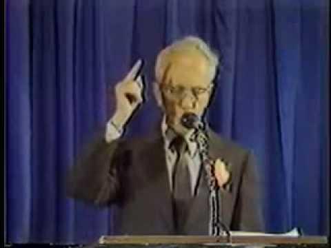 YouTube- Tommy Douglas on Future of Medicare (1983).wmv