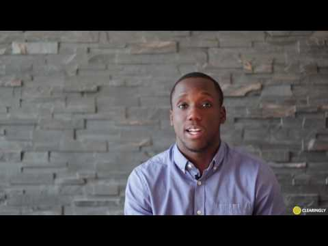 TRAILER: Advanced SEO Online Course   by Clearingly - (Instructor: Ron Pascal)