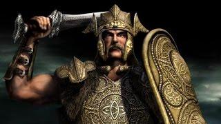 Celtic Kings: Rage of War - Mission 6 | Celtic Kings Adventure [HARD Difficulty]