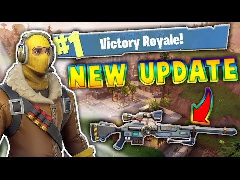 WINNING FORTNITE FOR SEASON 3 LEVEL 100! |  Fastest Console