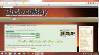 Download dead or poor Health Torrents using LOCALBAY at High Speed(Many a times u see ur stuff u need with no or less SEED and LEECH..... u feel disgusted....... low downloading speed many a times..... This trick in the video will ..., 2014-09-10T06:00:13.000Z)