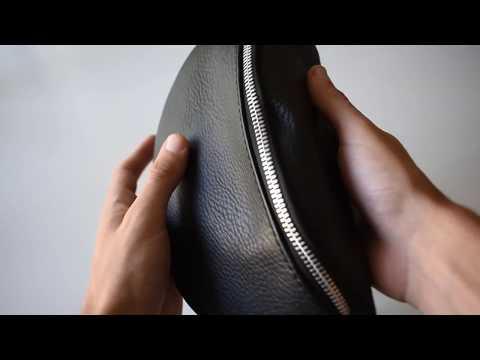 ✔️top 5 MODS de KARMALAND 4 - ¡CON DESCARGA!✔️ from YouTube · Duration:  3 minutes 28 seconds
