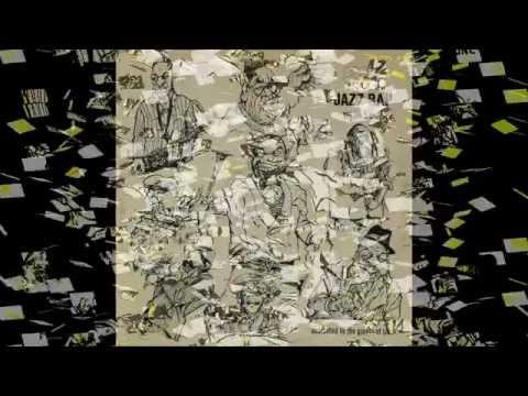 """CARGO - Jazz Rap - 12"""" 1985 Instrumental Mix Jazz Funk 80s Groove"""
