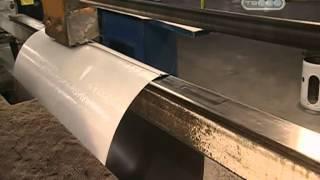 как сделать водонагреватель(как сделать водонагреватель., 2013-04-25T10:46:17.000Z)