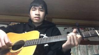 Nhạc chế: Đời trai xa xứ - Cao Nam
