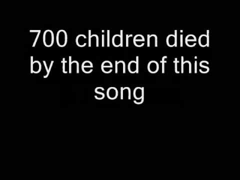 The 3rd World - Immortal Technique (LYRICS)