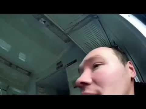 Дизель электропоезд  дт1 сообщением Великий Новгород Пестово беспересадочный