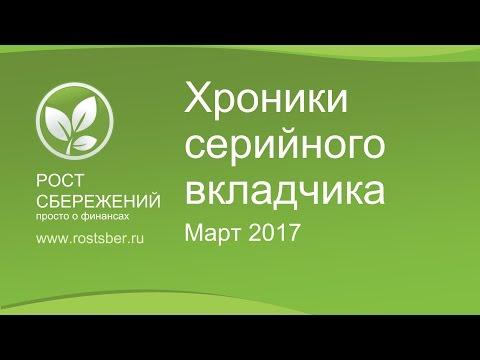 РОСБАНК – банковские услуги для частных клиентов и бизнеса