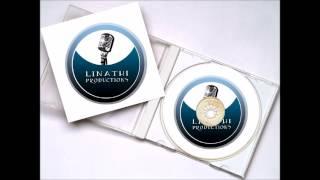 Nathi - Nomvula (DJ Solly Remix) [South Africa]