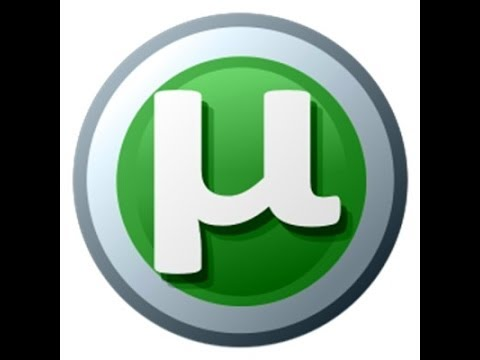 Wineskin 2.6 2 Download Mac