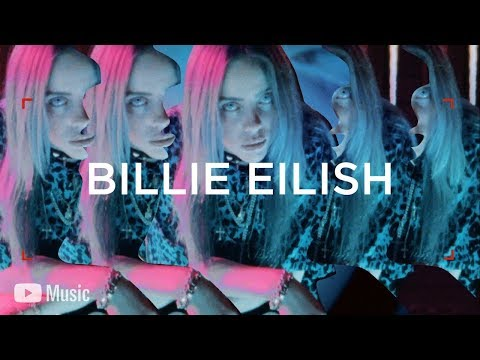 billie-eilish---a-snippet-into-billie's-mind-(artist-spotlight-stories)