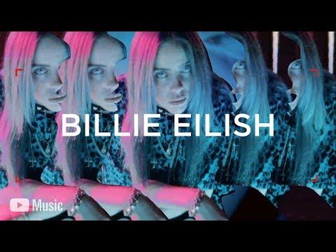 billie-eilish---a-snippet-into-billie's-mind-(artist-spotlight-stories)