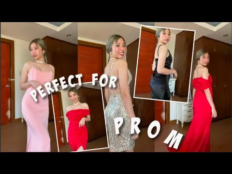murang-prom-dresses-under-p2,000!-ft.-heatherclothing-|-ann-v
