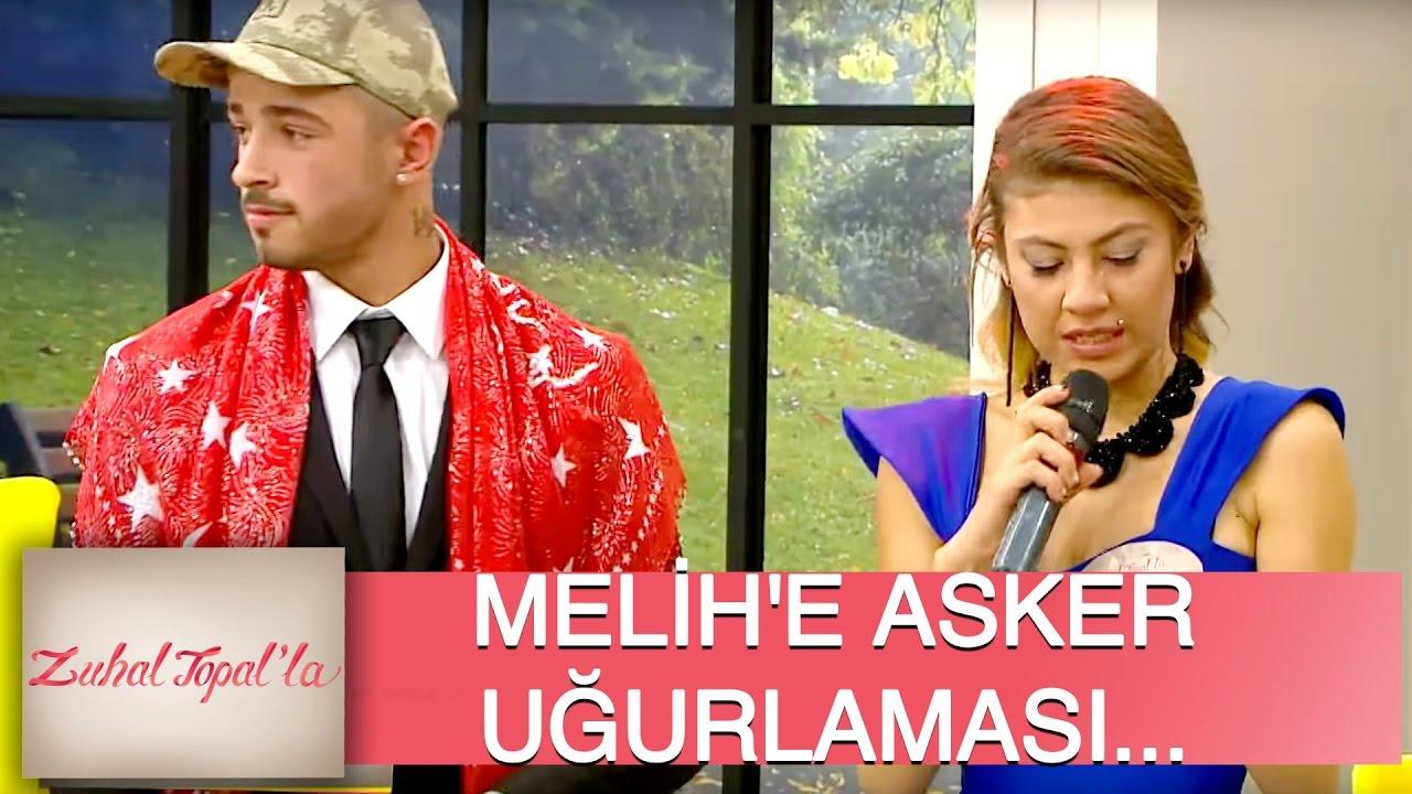 Ceren Cennet - Sevda Kadehi (Official Video)