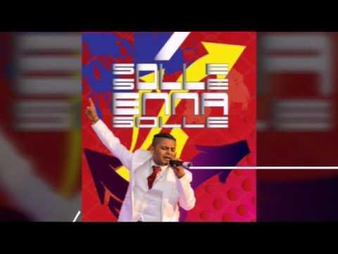 Sollu Sollu Enna Sollu Sammy 7 Mix By DJJaz RAPPERz Co.