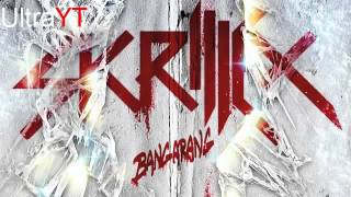 SKRILLEX - Bangarang best electronic +download