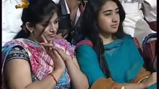 vuclip Imran Talib on PTV | Allah Jo Sohna Ca Banaya Haiye