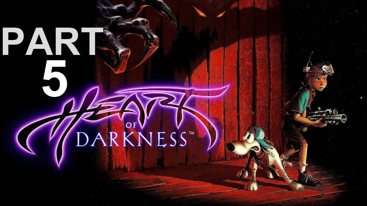 heart of darkness mjwds Heart of darkness has 334,718 ratings and 10,767 reviews sonanova said: proving yet again that doing a concept first will get you immortalized, while do.