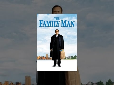 The Family Man Mp3