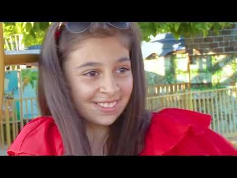 Нелли Карапетян - Общий дом Россия - Армения   Премьера клипа 2019