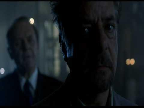 Hannibal (2001) - Rotten Tomatoes