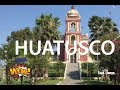 Video de Huatusco