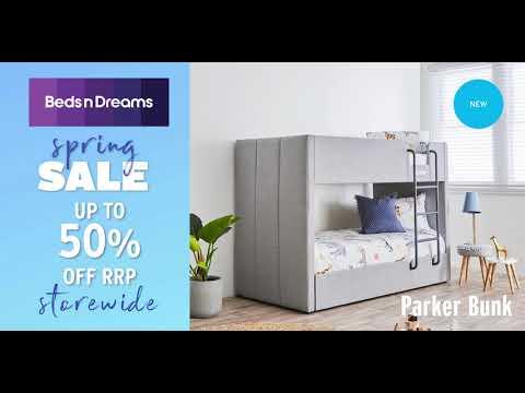 beds-n-dreams-spring-sale-2019-(b)