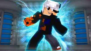 Minecraft: HERÓIS GUERRA - BLACK FLASH VAI ATACAR !! #11 ‹ Ine Games ›