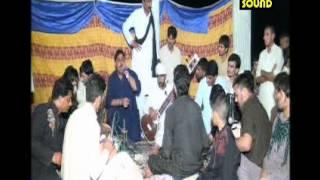 raja nadeem naazar & ch mukhtar p6 by imran shahid