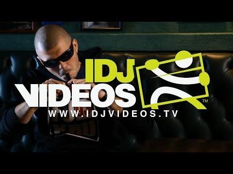 JUICE - MOJ BIZNIS (OFFICIAL VIDEO)
