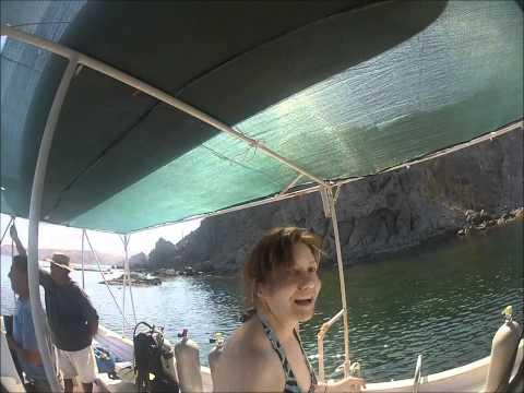 Things to do in Loreto, Baja California Sur (BCS), Mexico
