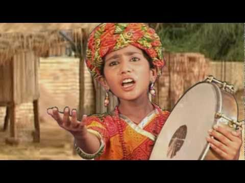 Aaja Kalyug Me Le Ke Avtar O Govind || आजा...