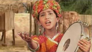 Aaja Kalyug Me Le Ke Avtar O Govind || आजा कलयुग में ले के अवतार ओ गोविन्द || Hindi Krishan Bhajan