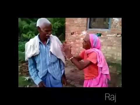 Budha budhi happy new year dance 2018 WhatsApp video