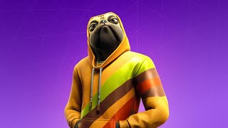Fortnite-OoodinDoggo Triple O.G. (Like/§Ub) | Dmx-X Gonna Give It To Ya
