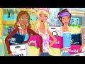 My Scene™ - Mall Maniacs - HD