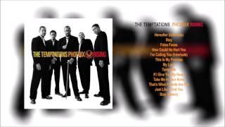 The Temptations 'Phoenix Rising' [HD] with Playlist
