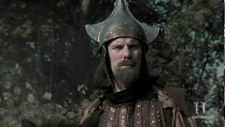 The Dark Ages Documentary HD