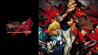 Guilty Gear in L.A Vocal Edition - Blue Water Blue Sky (May