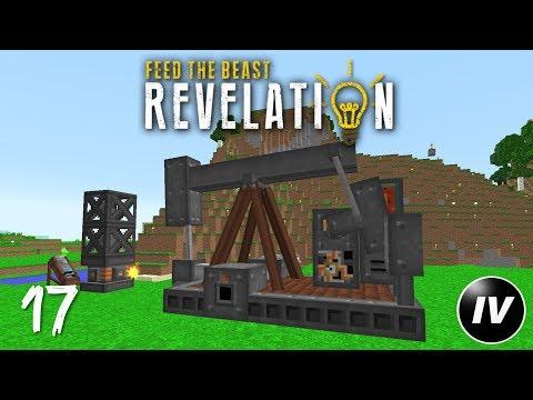 1 11 2] Immersive Petroleum Mod Download | Minecraft Forum