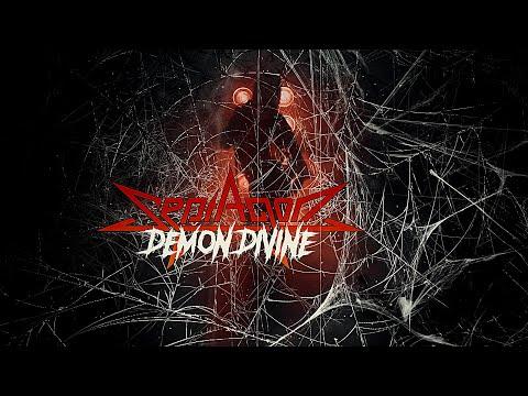 SEPTAGON - Demon Divine (Lyric Video)