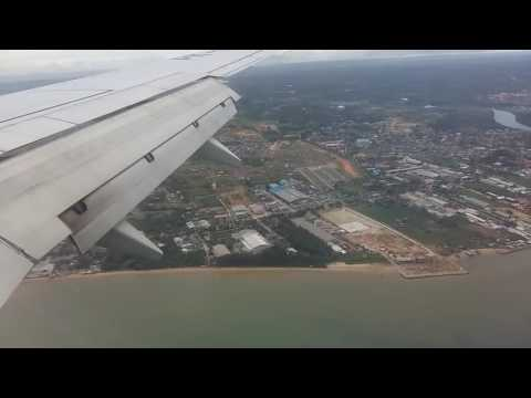 Balikpapan City On Air