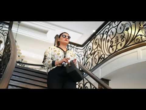 Bach Ke Reh _ Full Video Song _ Rupinder Handa _ MD _KD_