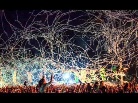 John O Callaghan - Live @ Creamfields 2014 (Full Set)