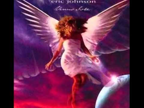 Eric Johnson - Manhattan/Venus Reprise